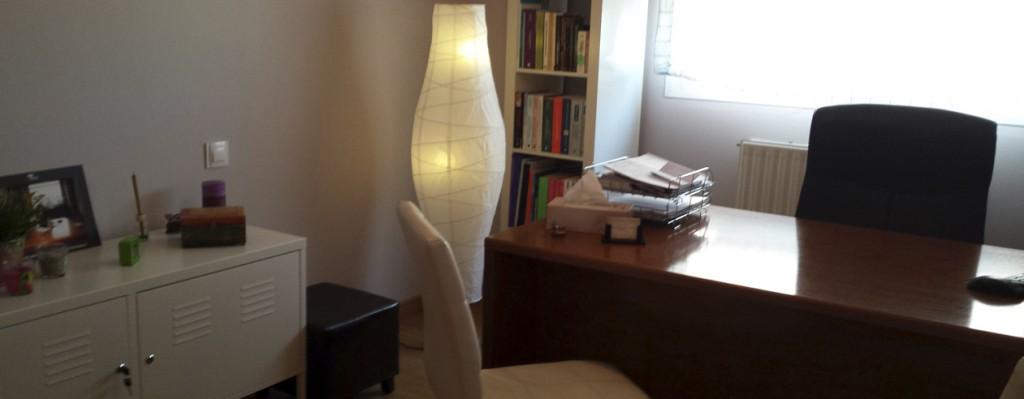 Consulta de Psicología en Parla y Alcorcón