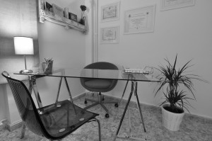 Psicología en Madrid, Parla y Alcorcón