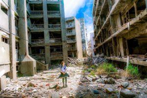 Cuál es el papel de los psicólogos en las catástrofes