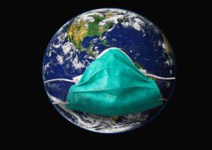 Errores que se están cometiendo con la pandemia