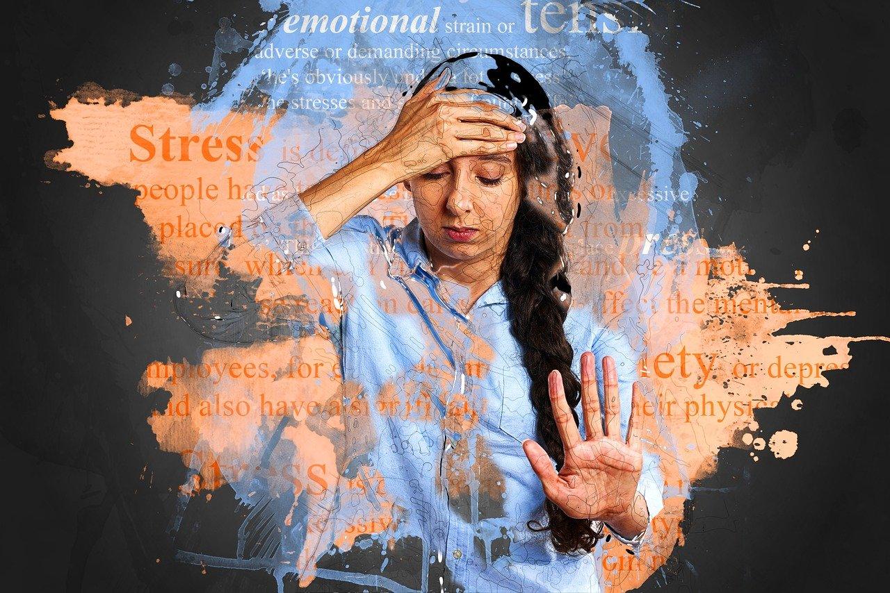 ansiedad-stress