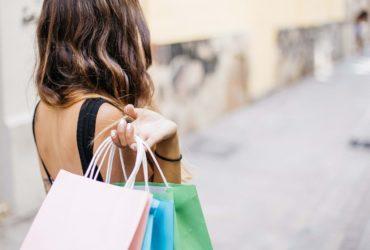 ¿Por qué la gente compra compulsivamente?