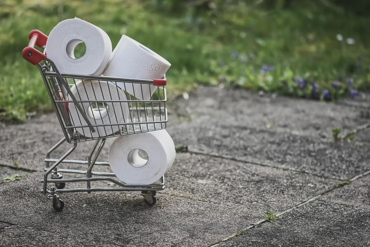 porque-lagente-compra-papel-higienico