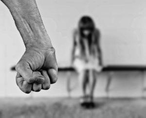 Casi 3 millones de mujeres han sufrido violencia física o sexual