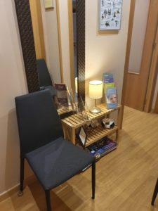 Gabinete de Psicología en Parla - Madrid -